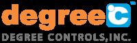 Degree Controls Inc