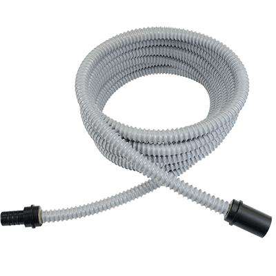 10m hose extension for FlowMarker