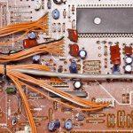 airflow testing in electronics