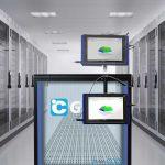 c grate balancing data center airflow