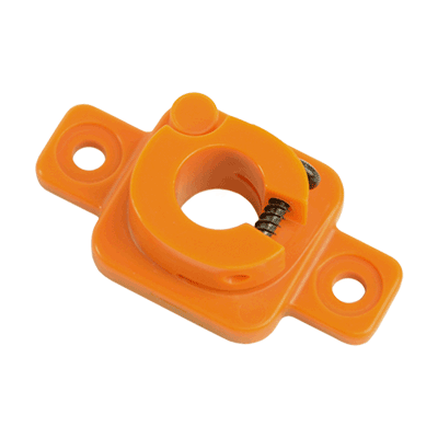 c-clamp for s series switch