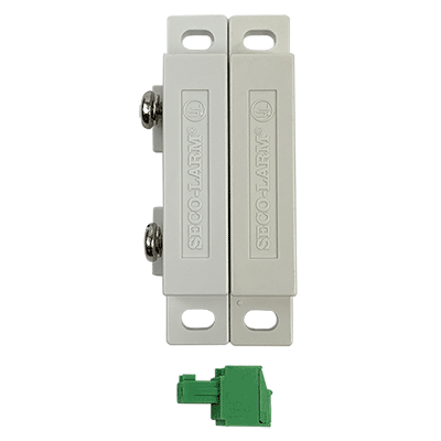 door switch kit for rooster pressure100