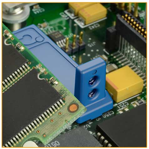 f661 embedded sensor horizontal