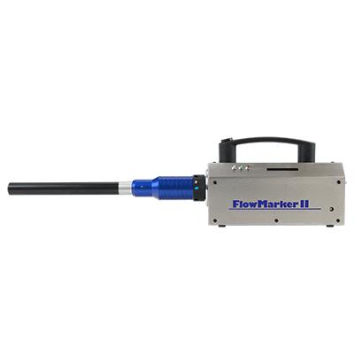 flowmarker precision fog generator