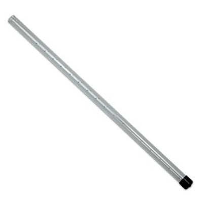 planarflow nozzle accessory