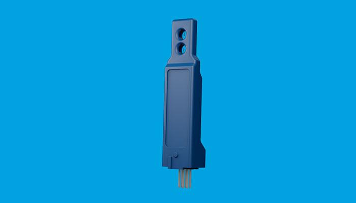 f660/f662 embedded sensor