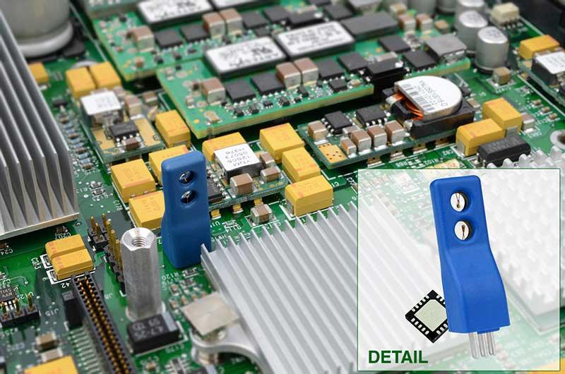 rfs300 embedded sensor