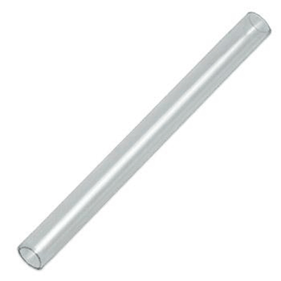 c breeze standard nozzle replacement