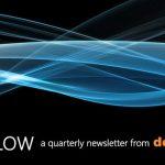 the flow q1 2020 newsletter