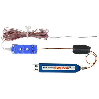 UTS1000 temperature sensor