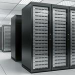 Floor tile airflow measurements in datacenters